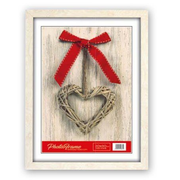 ZEP M482W picture frame Natural Single picture frame