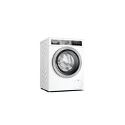 Bosch WAV28E43 washing machine Freestanding Front-load 9 kg 1400 RPM A White