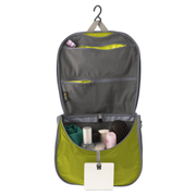 Sea To Summit Hanging Toiletry Bag 6 L Lime