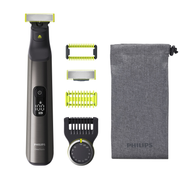 Philips OneBlade Rechargeable Li-Ion battery Face + Body