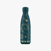 Chillys Mystic 500ml - Teal