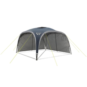 Outwell Summer Lounge L Blue Group tent