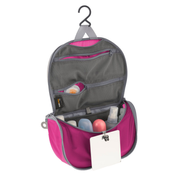 Sea To Summit Hanging Toiletry Bag 3 L Pink