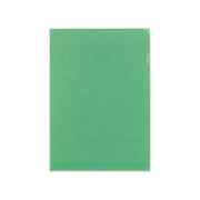 Elco 29490.64 report cover Green