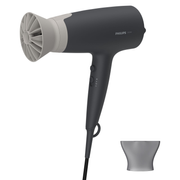 Philips 3000 series BHD351/10 hair dryer 2100 W Grey