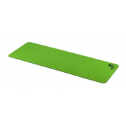 Airex Yoga Eco Pro General purpose exercise mat Green