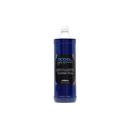 Alphacool 18547 antifreeze/coolant 1 L Ready to use