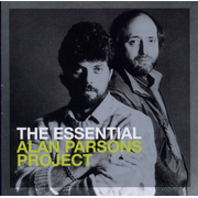Essential Alan Parsons Project