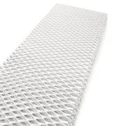 Philips Humidification filter for air humidifier