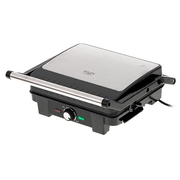 Adler AD 3051 electric grill