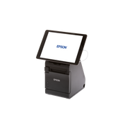 Epson TM-M30II-S (012A0) 203 x 203 DPI Wired Thermal POS printer