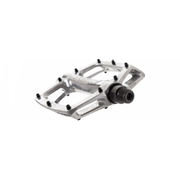 DMR Bikes V8 bicycle pedal Silver 2 pc(s)