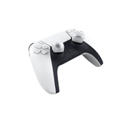 Gioteck Sniper Thumbsticks