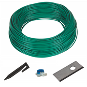Einhell 3414002 lawn mower part/accessory Loop wire kit