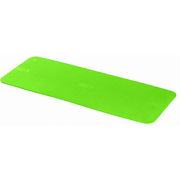 Airex Fitline 140 General purpose exercise mat Green