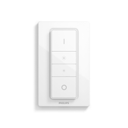 Philips 8718696743157 dimmers