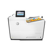 HP PageWide Enterprise Color 556dn Tintenstrahldrucker Farbe 2400 x 1200 DPI A4