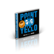 Point (Dolby Atmos Edition)
