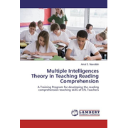 Multiple Intelligences Theory in Teaching Reading Comprehension