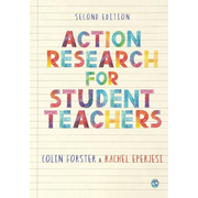 Action Research for Student Teachers