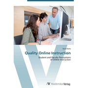 Quality Online Instruction