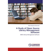 A Study of Open Source Library Management Software