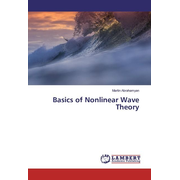 Basics of Nonlinear Wave Theory