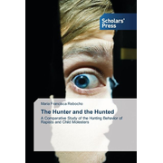 The Hunter and the Hunted
