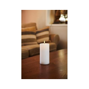 Sirius Home 80722 electric candle LED White