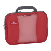 Eagle Creek Pack-It Original - Comp Cube Small, red fire