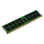 Kingston Technology KSM29RS4/16MEI Speichermodul 16 GB 1 x 16 GB DDR4 2933 MHz ECC