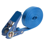 SpanSet 01802-1J luggage strap 5 m Assorted colours