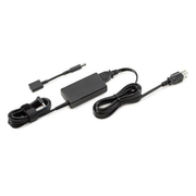 HP AC-Adapter Smart 45 Watt, Swiss -