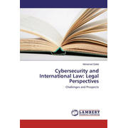 Cybersecurity and International Law: Legal Perspectives