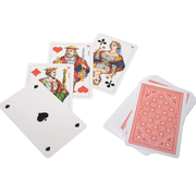 AGM 1068011115 playing cards 36 pc(s)