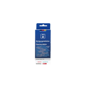 Bosch 00311970 Cleaning tablet