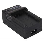 PATONA 1695 mobile device charger Black Auto, Indoor