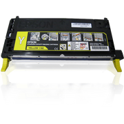 Epson Standard Capacity Imaging Cartridge Yellow 2k, 2000 pages, Yellow, 1 pc(s)