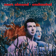 Enchanted (Expanded Midnight Blue 2LP)