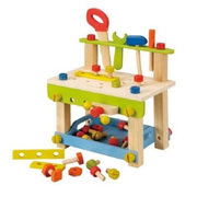 EverEarth 32688 role play toy