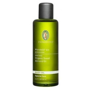 PRIMAVERA PVBOMO100 body oil 100 ml