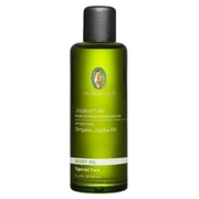 PRIMAVERA PVBOJJ100 body oil 100 ml