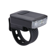 BBB Cycling Spark 2.0 BLS-151 Front lighting LED 100 lm
