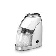 Gastroback Electrical Ice Crusher