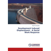 Development Induced Displacement - A Social Work Response