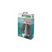 Windhager 06722 plant protection cover Beige Fleece 70 g/m²