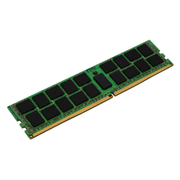 Kingston Technology KSM29RS4/16MEI memory module 16 GB 1 x 16 GB DDR4 2933 MHz ECC