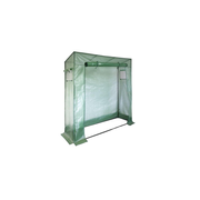 Windhager 06456 plant protection cover Green 135 g/m²