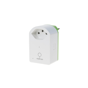 myStrom Energy Control Switch 2 - WiFi-Switch, Apple Home Kit support