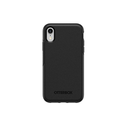 Otterbox Symmetry schwarz - iPhone XR
